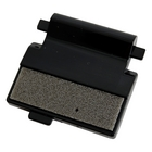 Brother DCP-8080DN Separation Pad Assembly (Bypass) (Genuine)