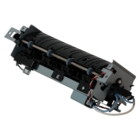 Fuser Unit - 110 / 120 Volt for the Dell 2350dn (large photo)
