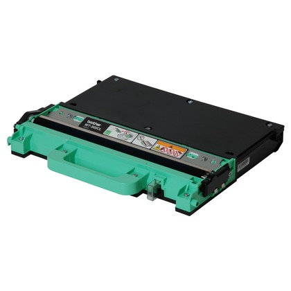 Waste Toner Box for the Brother MFC-9560CDW (large photo)