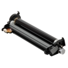 Kyocera FS-C2026MFP Drum Unit (Genuine)