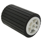 Ricoh Aficio SP 3500SF Feed Roller MM32 (Genuine)