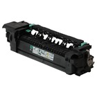 Dell 2155cdn Fuser Assembly - 110 / 120 Volt (Genuine)