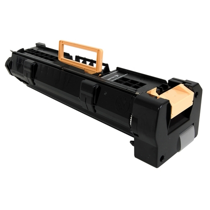 Black Drum Unit for the Xerox WorkCentre 5330 (large photo) ...