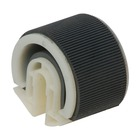 Dell 2150cn Paper Pickup Roller (Genuine)