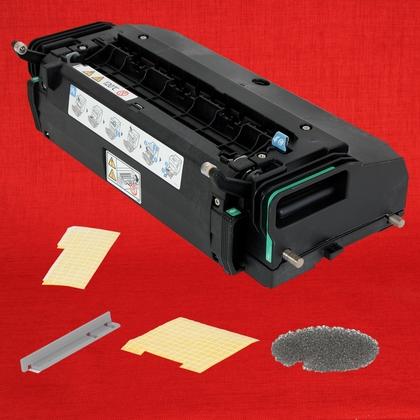 Ricoh 406666 Fuser Maintenance Kit - 120K - 110 / 120 Volt (Genuine) 406666