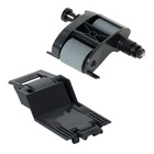 HP Color LaserJet Enterprise M651n Doc Feeder (ADF) Roller Replacement Kit (Genuine)