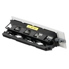 Lexmark X646 Cover Assembly for Fuser Wiper (Genuine)