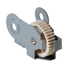 Ricoh Aficio MP 2510PF Fusing Swivel Bracket (Genuine)