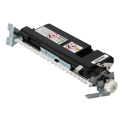 Xerox Workcentre 7345 2nd Bias Transfer Roller Genuine