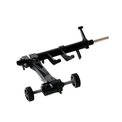 Lexmark X466DE Supplies and Parts (All)