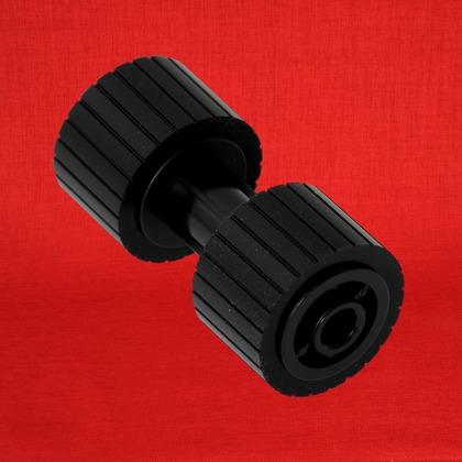 Canon Duplex Color Image Reader F1 Doc Feeder (Image Reader) Feed Roller - 80K (Genuine) FL2-9608-000