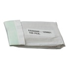 Fujitsu CG01000-530501 ScanAid Cleaning and Consumable Kit (large photo)