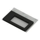 Lanier LD050SPF Upper Entrance Toner Supply Seal (Genuine)
