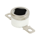 Lanier LD520CL Thermostat - 146C (Genuine)