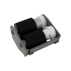 Kyocera FS-1320D Pickup / Feed Roller Assembly (Genuine)