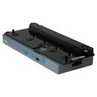 Samsung MultiXpress CLX-9352NA Waste Toner Container (Genuine)