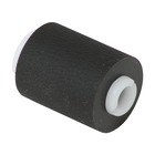 Kyocera 2K906350 Feed Roller (large photo)