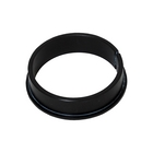 Details for Canon imageRUNNER 5070 Bushing (Genuine)