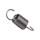 Imagistics IM2520SFN Tension Spring (Genuine)