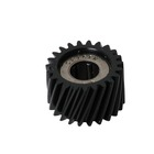 Copystar CS750c Gear in Fuser Drive Unit (Genuine)