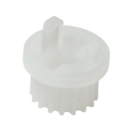 Canon DR-5010C imageFORMULA Scanner 17T Pulley Gear (Genuine)