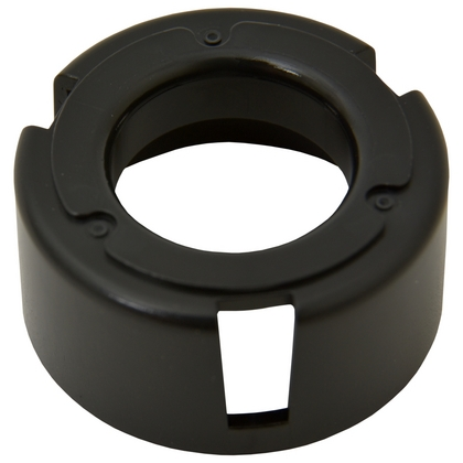 Drum Shaft Cover for the Lanier LD1110 (large photo)