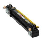 Xerox WorkCentre 7220T Fuser Unit - 110 / 120 Volt (Genuine)