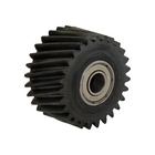 Gestetner MP C6000SP Drive Idler Gear (Genuine)