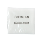 ScanAid Cleaning and Consumable Kit for the Fujitsu fi-6800 (large photo)