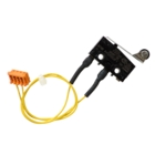 Canon imageRUNNER 5000 Fixing / Feeder Lock Sensor w/ Cable (Genuine)