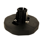 Canon imagePROGRAF iPF8100 2 Inch Drive Spool Cap - Right (Genuine)