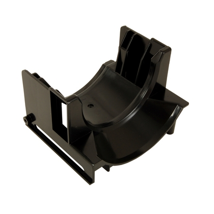 Toner Cartridge Holder for the Konica Minolta 7155 (large photo)