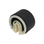 Dell 3110cn MPF (Bypass) Roller (Genuine)