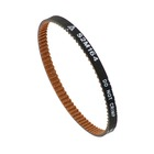 Canon Finisher Z2 82T Timing Belt (Genuine)