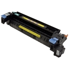 HP Color LaserJet Pro CP5225n Fuser Unit - 110 / 120 Volt (Genuine)