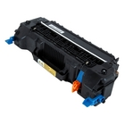 Okidata MC562w MFP Fuser Unit - 110 / 120 Volt (Genuine)