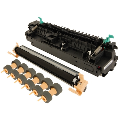 M4081.wh - Terrific Deals on the 58284203 Okidata B710DN Fuser Maintenance Kit - 200K - 110 / 120 Volt