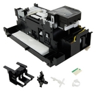 Canon imagePROGRAF iPF780 Purge Assembly (Genuine)