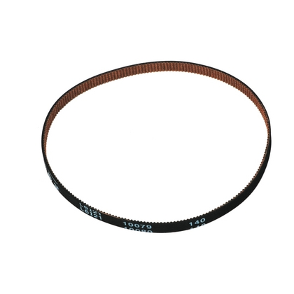Scanner Drive Belt 210L for the Oce CS173 (large photo)