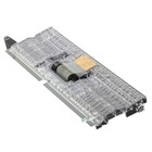 Lexmark X852E Separation Roller Guide Assembly (Genuine)