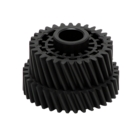 Copystar CS750c 35T / 30T Fuser Gear - Upper Heat Roller Unit (Genuine)
