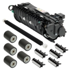 Ricoh Aficio SP 5200S Fuser Maintenance Kit - 120K - 110 / 120 Volt (Genuine)