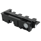 Sharp MX-C300W Waste Toner Collection Container (Genuine)