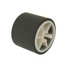 Okidata B4500N Hopping (Feed) Roller (Genuine)