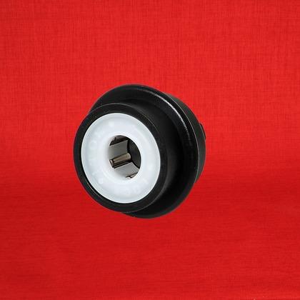 Konica Minolta A02E-5611-00 Clutch Genuine