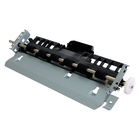 Canon imageCLASS LBP6650dn Registration Assembly (Genuine)