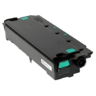 Samsung MultiXpress CLX-8640ND Waste Toner Container (Genuine)