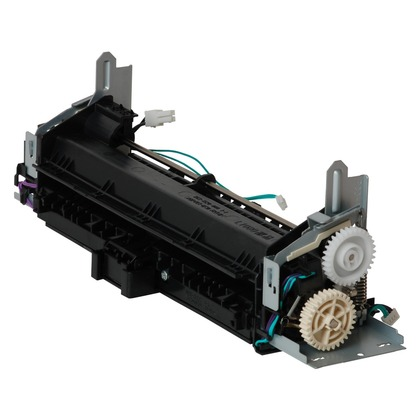HP RM1-8054-000CN Fuser Assembly - 110 / 120 Volt (large photo)
