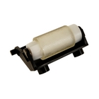 Dell B1260dn Separation / Retard Roller Assembly (Genuine)