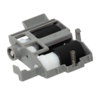Kyocera FS-C2026MFP Pickup / Feed Roller Assembly (Genuine)